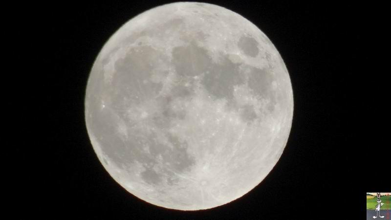 2014-11-06 : Pleine Lune à La Mainmorte (39) 2014-11-06_pleine_lune_01