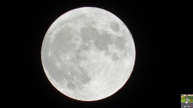 2014-11-06 : Pleine Lune à La Mainmorte (39) 2014-11-06_pleine_lune_03