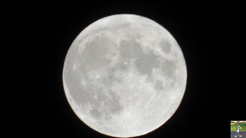 2014-11-06 : Pleine Lune à La Mainmorte (39) 2014-11-06_pleine_lune_05