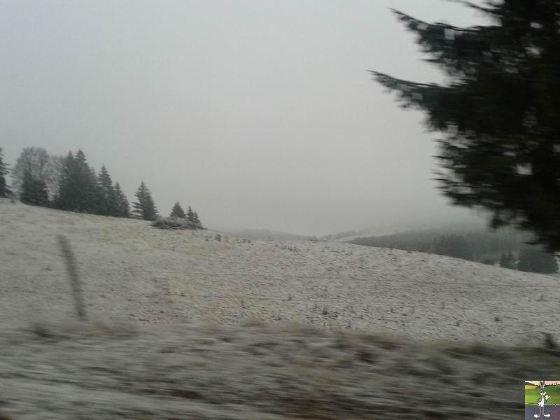 2014-12-06 : Il floconnait à Haut-Crêt (39) 2014-12-06_neige_haut_cret_03