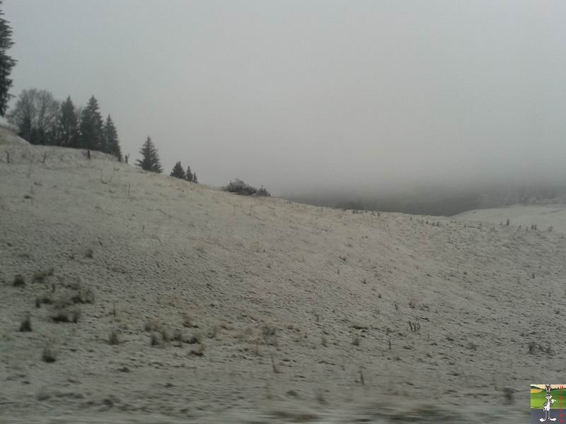2014-12-06 : Il floconnait à Haut-Crêt (39) 2014-12-06_neige_haut_cret_04