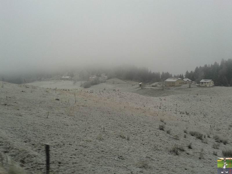 2014-12-06 : Il floconnait à Haut-Crêt (39) 2014-12-06_neige_haut_cret_05