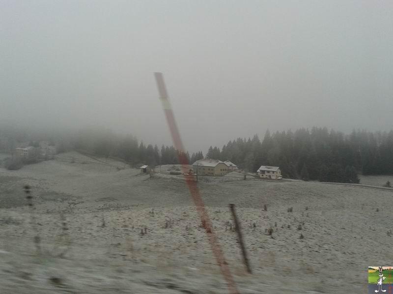 2014-12-06 : Il floconnait à Haut-Crêt (39) 2014-12-06_neige_haut_cret_06