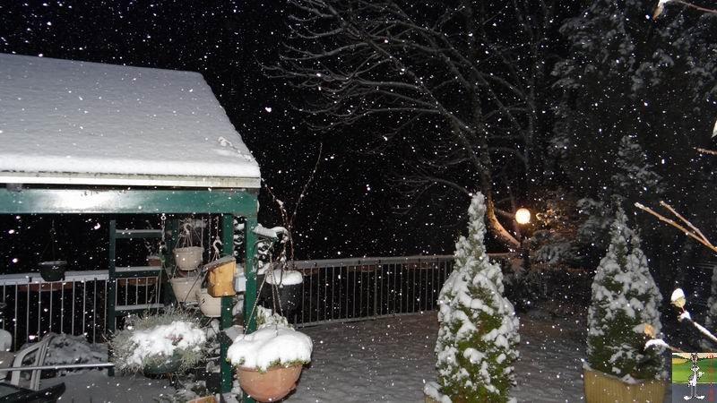 2014-12-08 : La neige arrive à La Mainmorte (39) 2014-12-08_neige_01