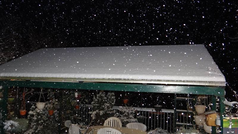 2014-12-08 : La neige arrive à La Mainmorte (39) 2014-12-08_neige_02