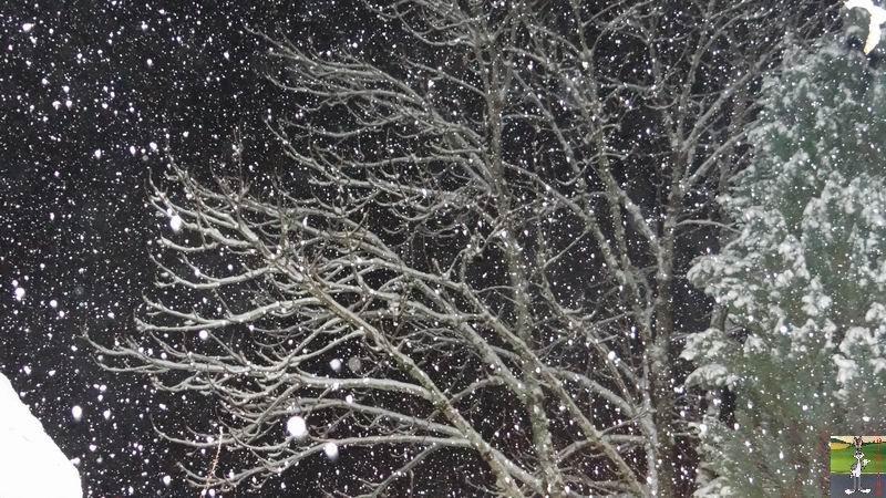 2014-12-08 : La neige arrive à La Mainmorte (39) 2014-12-08_neige_03