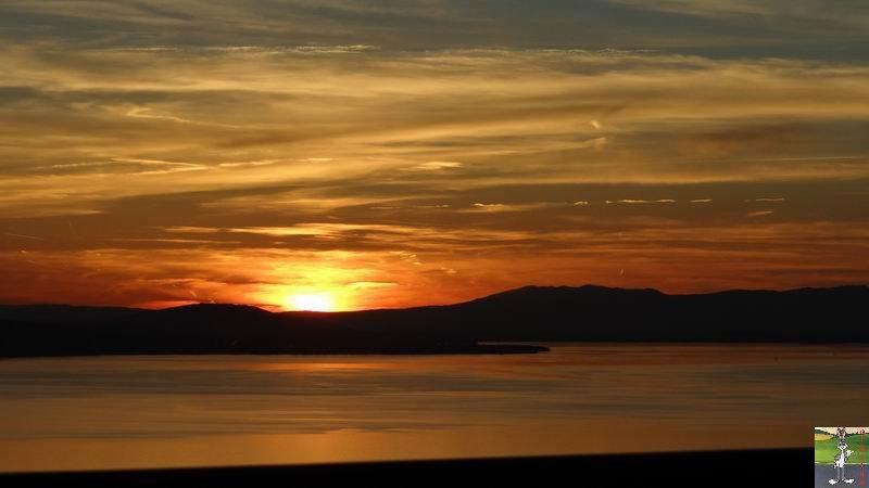 2014-12-21 : Coucher du soleil sur le Lac Léman (VD, Suisse) 2014-12-21_soleil_leman_01