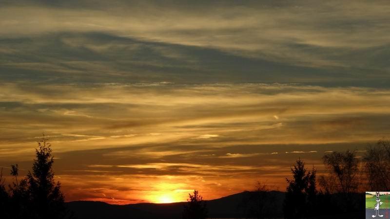 2014-12-21 : Coucher du soleil sur le Lac Léman (VD, Suisse) 2014-12-21_soleil_leman_03