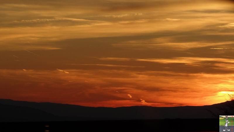 2014-12-21 : Coucher du soleil sur le Lac Léman (VD, Suisse) 2014-12-21_soleil_leman_04