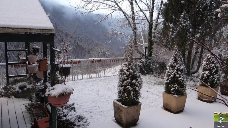 2014-12-26 : Neige du matin à La Mainmorte (39) 2014-12-26_neige_02