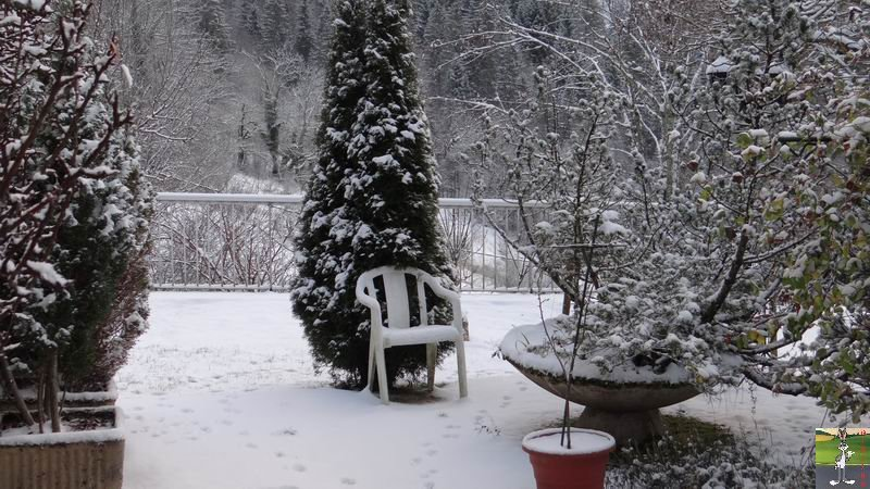 2014-12-26 : Neige du matin à La Mainmorte (39) 2014-12-26_neige_04