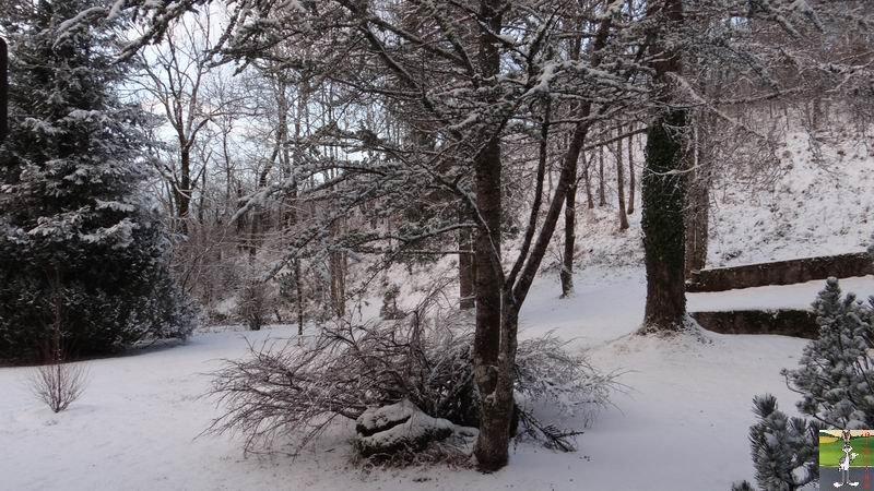 2014-12-26 : Neige du matin à La Mainmorte (39) 2014-12-26_neige_05