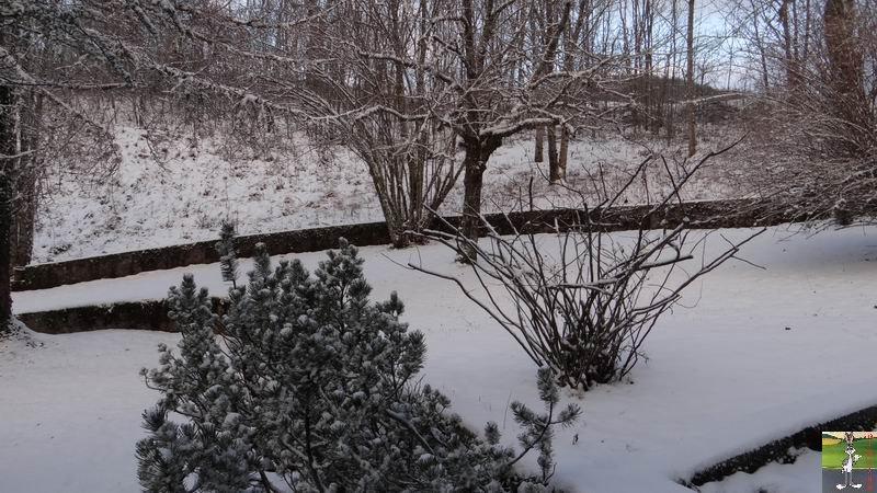 2014-12-26 : Neige du matin à La Mainmorte (39) 2014-12-26_neige_06