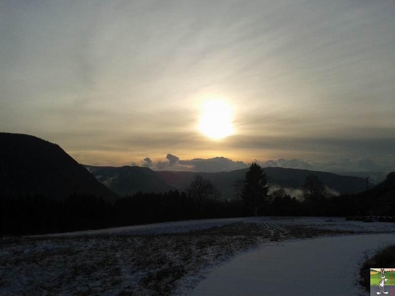 2014-12-26 : Neige du matin à La Mainmorte (39) 2014-12-26_neige_11