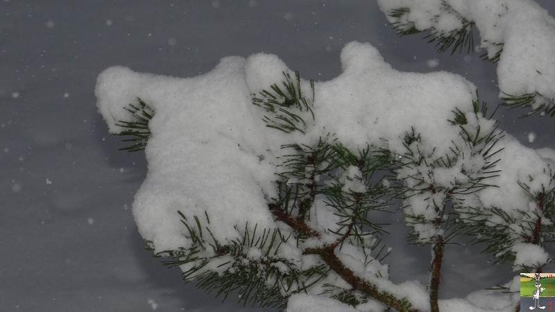 2014-12-27 : La neige est là et bien là à La Mainmorte (39) 2014-12-27_neige_04