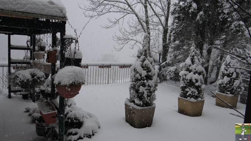 2014-12-27 : La neige est là et bien là à La Mainmorte (39) 2014-12-27_neige_15