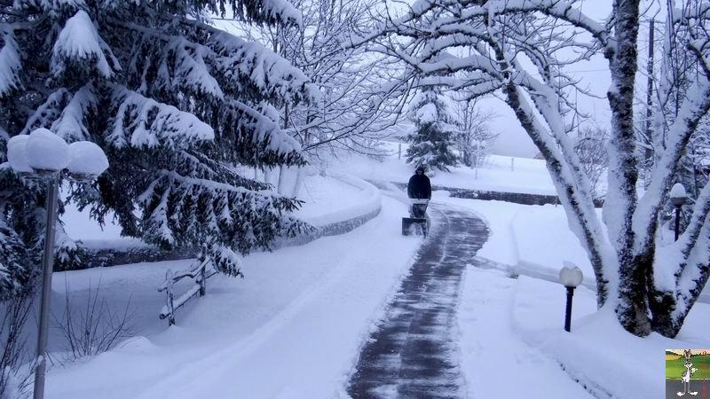 2014-12-28 : Neige à La Mainmorte, Haut-Crêt et Lamoura (39) 2014-12-28_neige_01