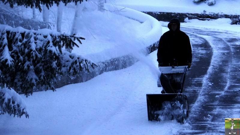 2014-12-28 : Neige à La Mainmorte, Haut-Crêt et Lamoura (39) 2014-12-28_neige_02