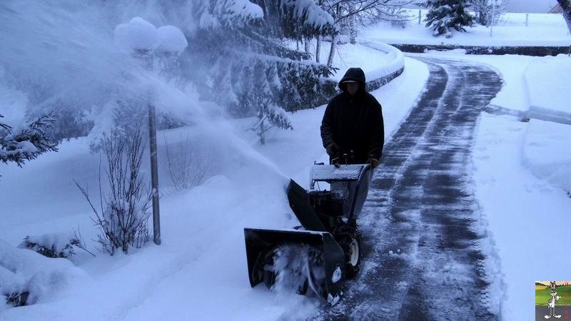 2014-12-28 : Neige à La Mainmorte, Haut-Crêt et Lamoura (39) 2014-12-28_neige_03