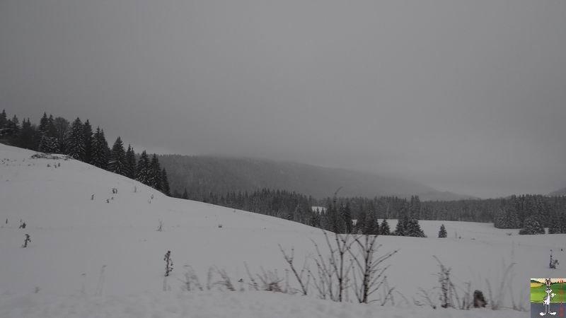 2014-12-28 : Neige à La Mainmorte, Haut-Crêt et Lamoura (39) 2014-12-28_neige_04