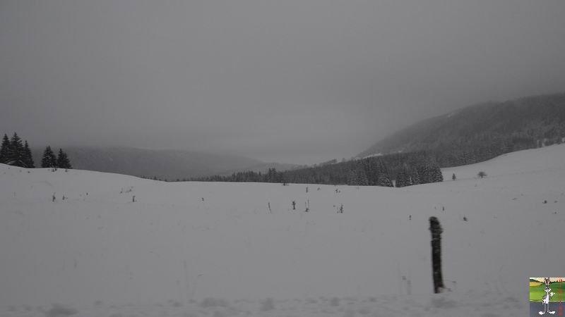 2014-12-28 : Neige à La Mainmorte, Haut-Crêt et Lamoura (39) 2014-12-28_neige_05