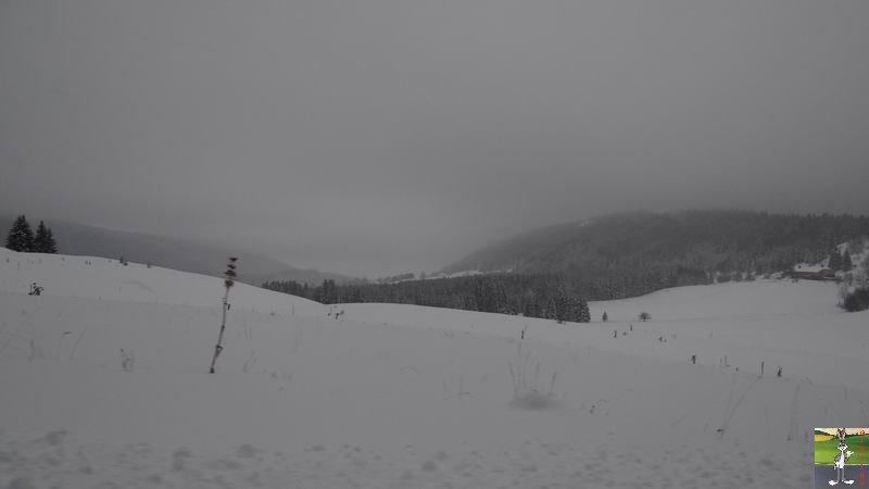 2014-12-28 : Neige à La Mainmorte, Haut-Crêt et Lamoura (39) 2014-12-28_neige_06
