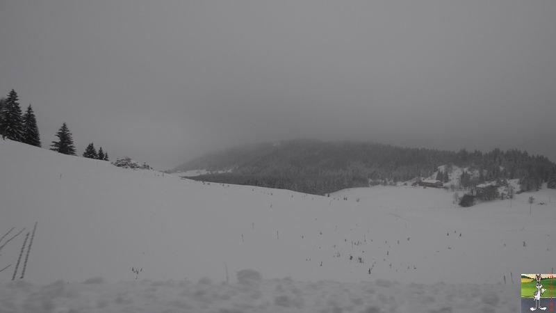 2014-12-28 : Neige à La Mainmorte, Haut-Crêt et Lamoura (39) 2014-12-28_neige_07