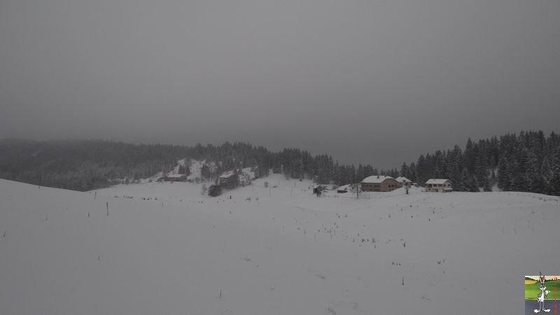 2014-12-28 : Neige à La Mainmorte, Haut-Crêt et Lamoura (39) 2014-12-28_neige_08