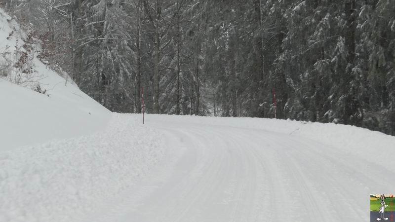 2014-12-28 : Neige à La Mainmorte, Haut-Crêt et Lamoura (39) 2014-12-28_neige_09