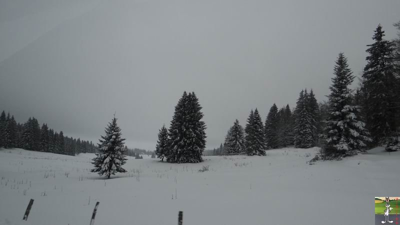 2014-12-28 : Neige à La Mainmorte, Haut-Crêt et Lamoura (39) 2014-12-28_neige_11