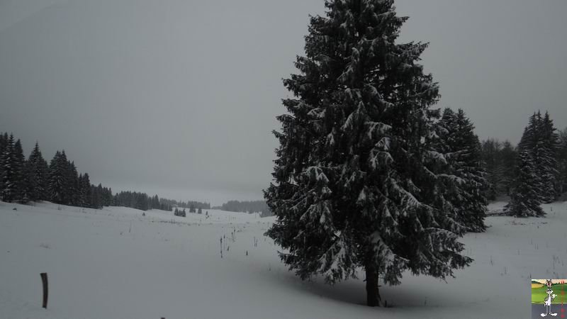 2014-12-28 : Neige à La Mainmorte, Haut-Crêt et Lamoura (39) 2014-12-28_neige_12