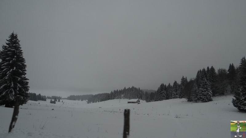 2014-12-28 : Neige à La Mainmorte, Haut-Crêt et Lamoura (39) 2014-12-28_neige_13
