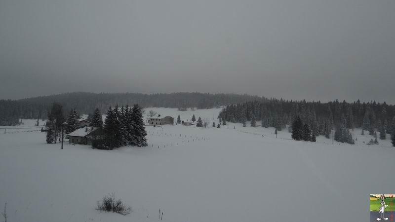 2014-12-28 : Neige à La Mainmorte, Haut-Crêt et Lamoura (39) 2014-12-28_neige_14