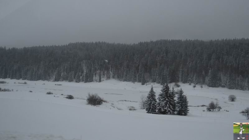 2014-12-28 : Neige à La Mainmorte, Haut-Crêt et Lamoura (39) 2014-12-28_neige_15