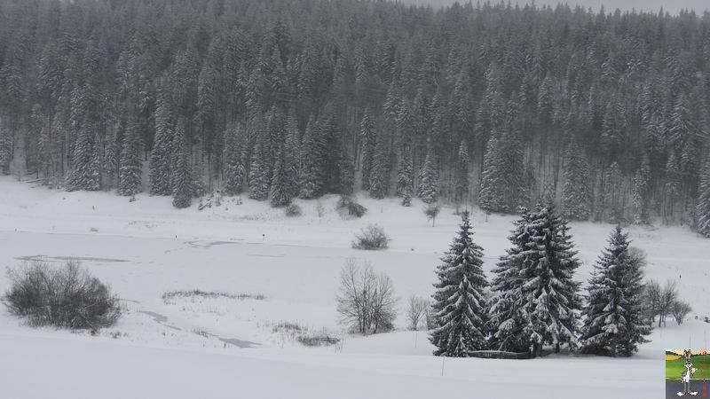 2014-12-28 : Neige à La Mainmorte, Haut-Crêt et Lamoura (39) 2014-12-28_neige_16