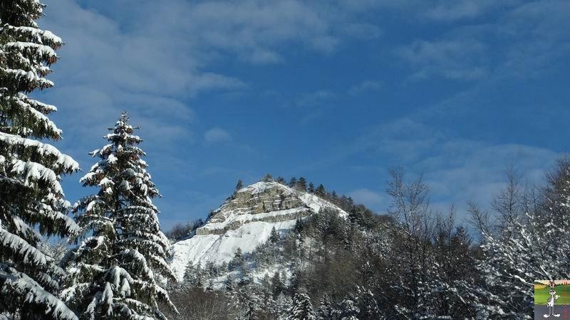 2014-12-30 : Neige, froid et soleil à La Mainmorte et en descendant à St-Claude (39) 2014-12-30_neige_soleil_08