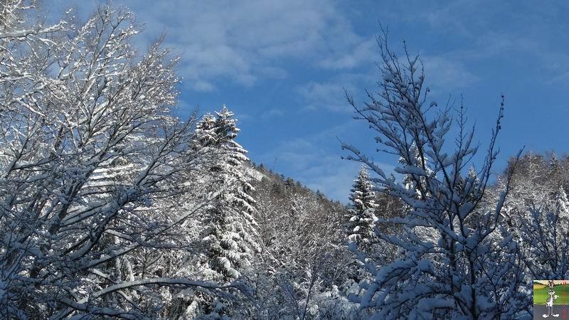2014-12-30 : Neige, froid et soleil à La Mainmorte et en descendant à St-Claude (39) 2014-12-30_neige_soleil_09