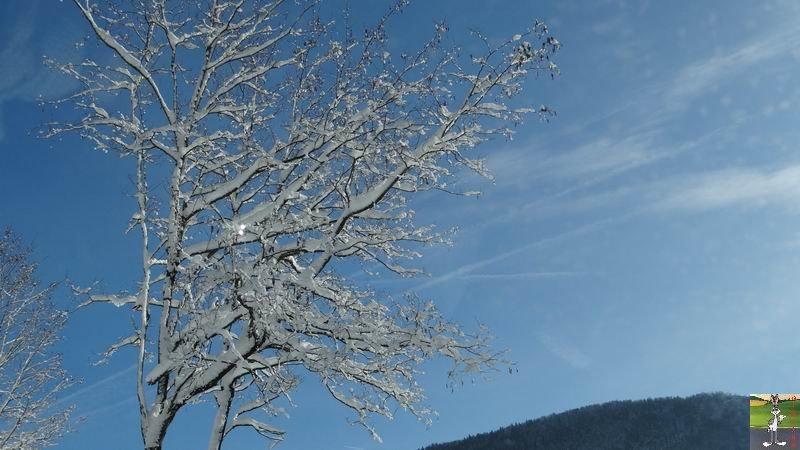 2014-12-30 : Neige, froid et soleil à La Mainmorte et en descendant à St-Claude (39) 2014-12-30_neige_soleil_11
