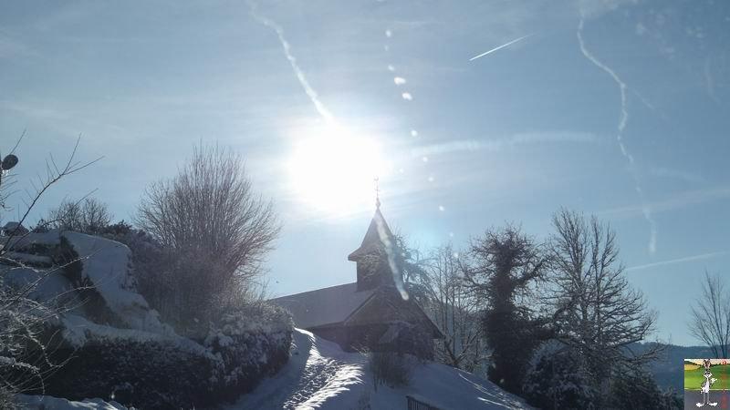 2014-12-30 : Neige, froid et soleil à La Mainmorte et en descendant à St-Claude (39) 2014-12-30_neige_soleil_12