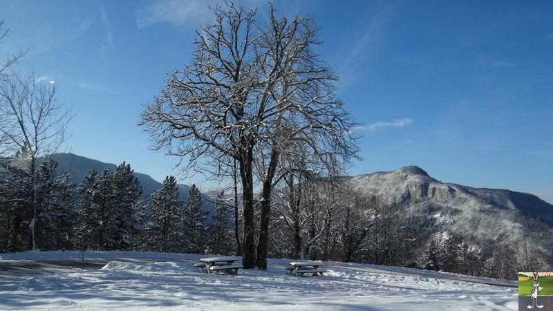 2014-12-30 : Neige, froid et soleil à La Mainmorte et en descendant à St-Claude (39) 2014-12-30_neige_soleil_14
