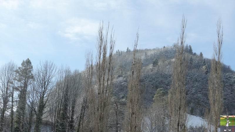 2014-12-30 : Neige, froid et soleil à La Mainmorte et en descendant à St-Claude (39) 2014-12-30_neige_soleil_17