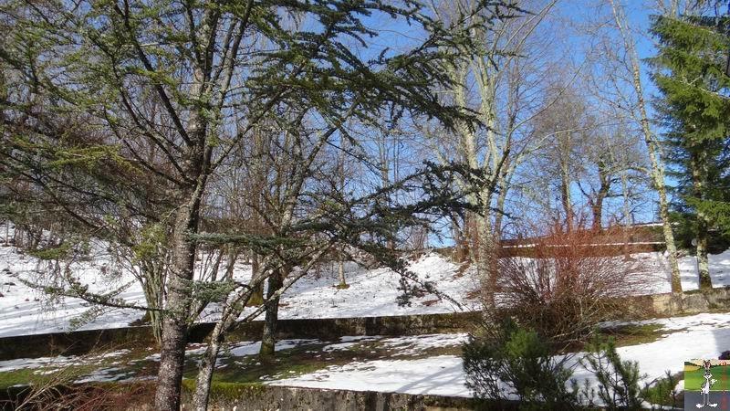 2015-01-04 : Neige et soleil à La Mainmorte (39) 2015-01-04_neige_soleil_01