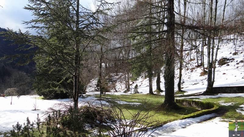 2015-01-04 : Neige et soleil à La Mainmorte (39) 2015-01-04_neige_soleil_04