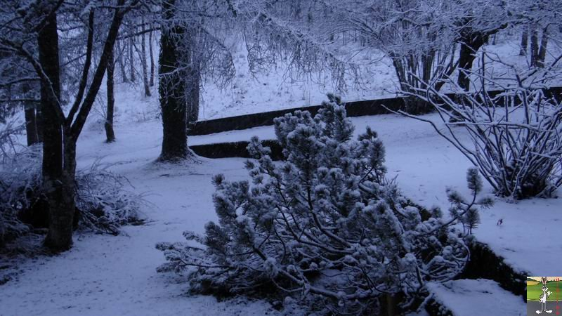 2015-01-11 : Neige à La Mainmorte (39) 2015-01-11_neige_01