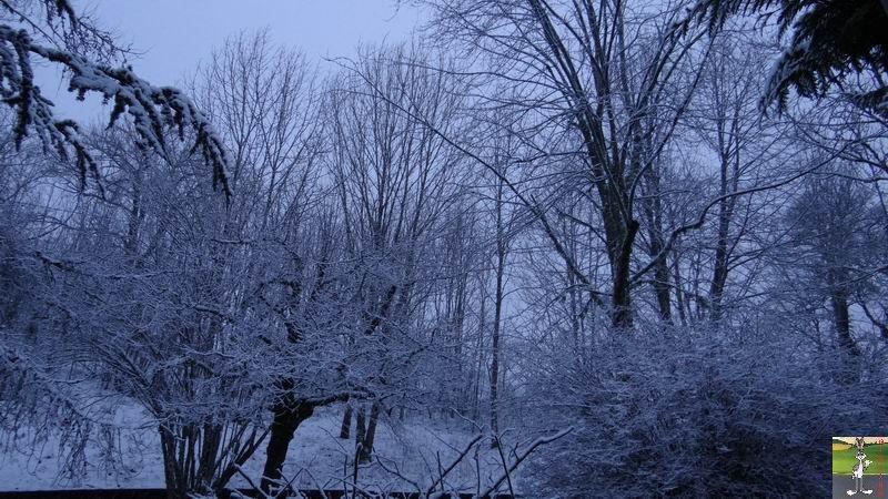 2015-01-11 : Neige à La Mainmorte (39) 2015-01-11_neige_04