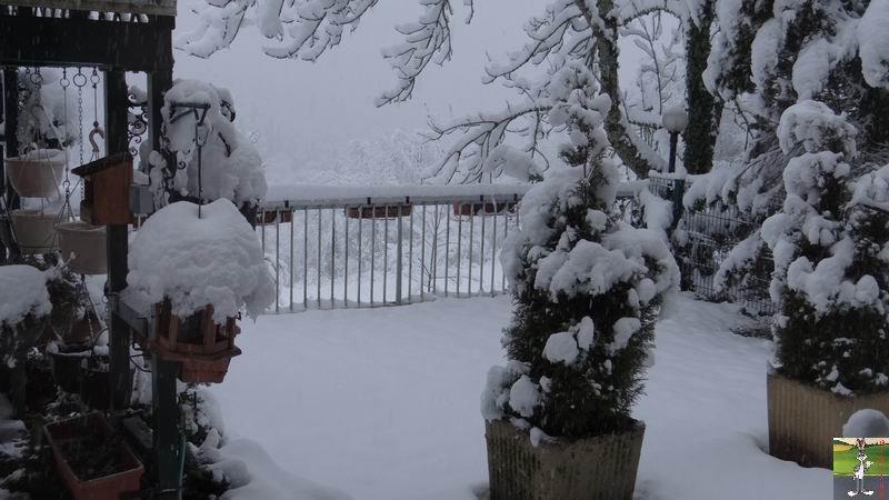 2015-01-17 : Neige à La Mainmorte (39) 2015-01-17_neige_01