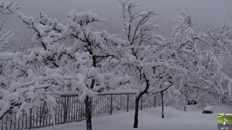 2015-01-17 : Neige à La Mainmorte (39) 2015-01-17_neige_07