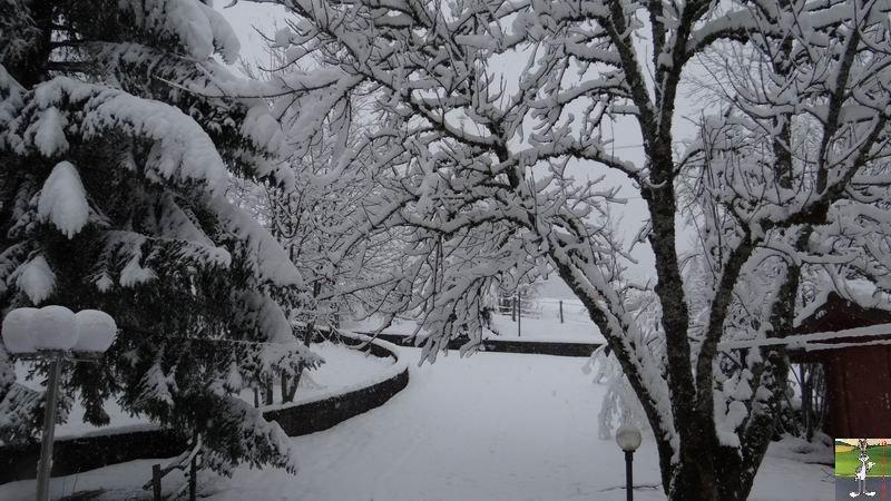 2015-01-17 : Neige à La Mainmorte (39) 2015-01-17_neige_09