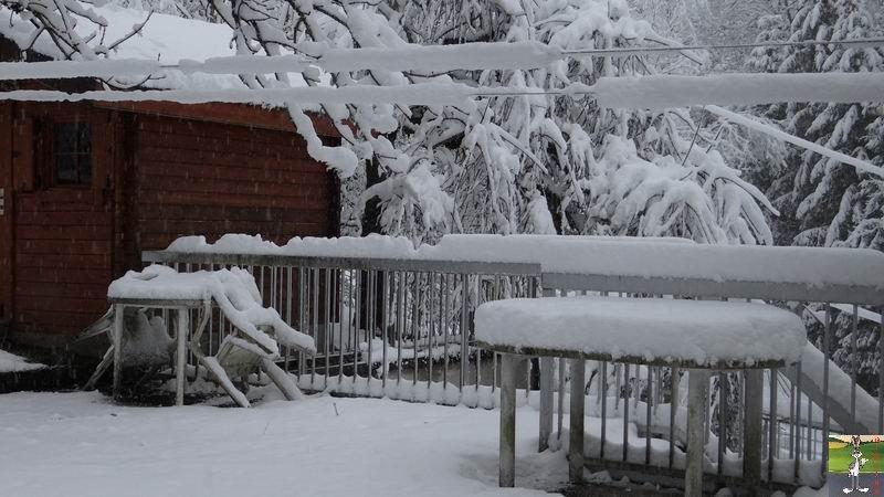 2015-01-17 : Neige à La Mainmorte (39) 2015-01-17_neige_10
