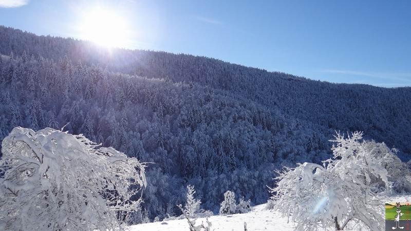 2015-01-18 : Neige et soleil à La Mainmorte (39) 2015-01-18_neige_soleil_04